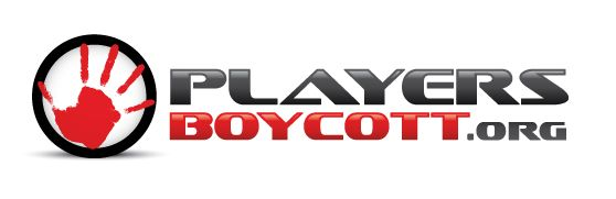 PlayersBoycott.org - The National Players Boycott of California Thoroughbred Racing.